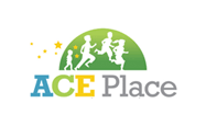 ace-place-logo